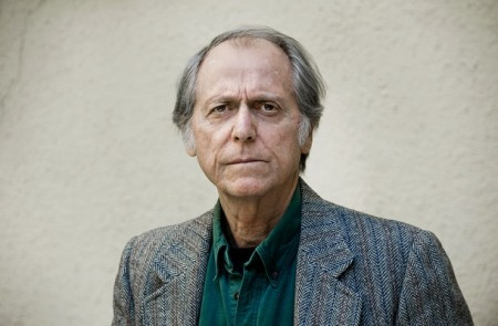don-delillo-610x400