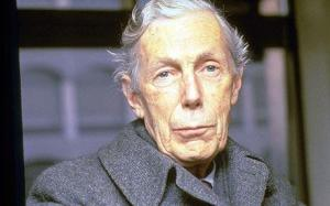 Anthony Blunt / The Telegraph