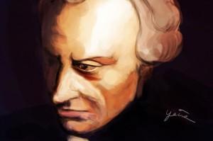 Immanuel-Kant-485x728