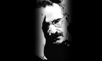 Walter Benjamin (1892-1940) / Fuente: Alétheia http://aletheiamuip.com/escritores/walter-benjamin/