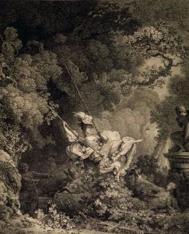 Fragonard1782