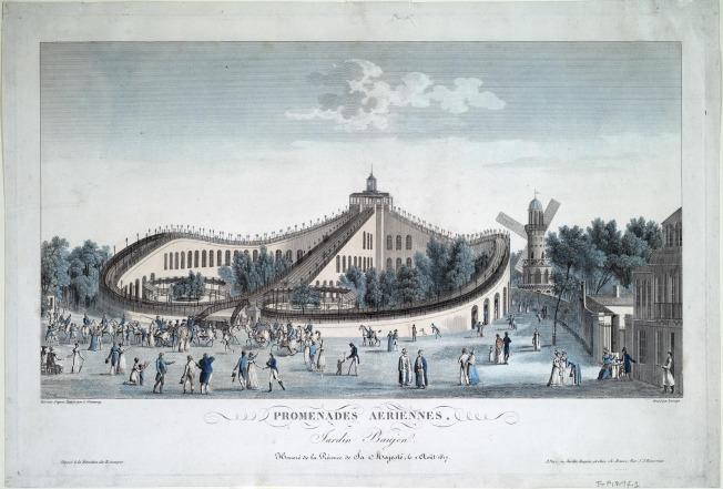 MontañaRusa1817