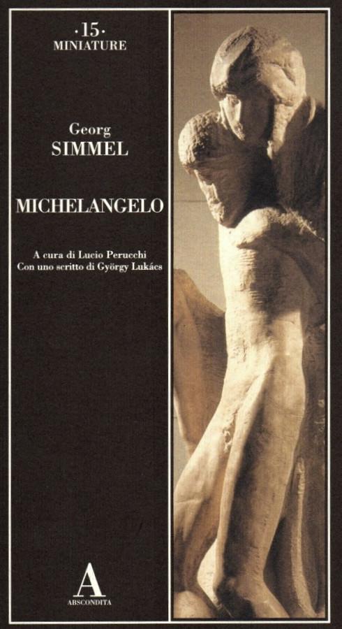 michelangelo_simmel_-_abscondita