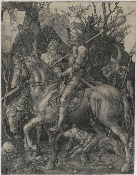 durero-1513