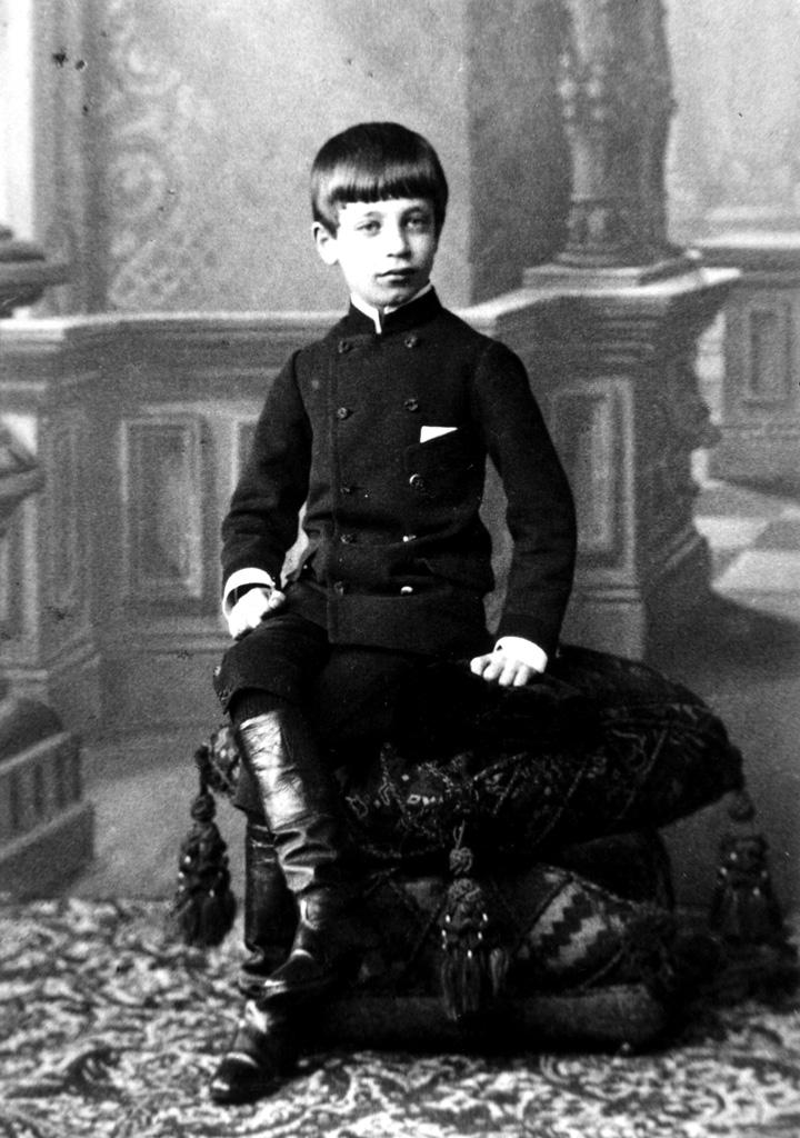 Rilke-enfant1884