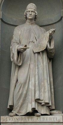 Leon_Battista_Alberti (Uffizi)