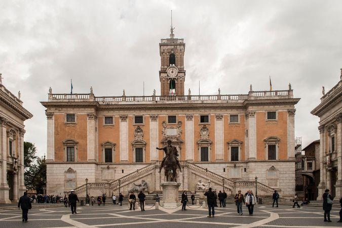 Palazzo_dei_Senatori_(Rome)